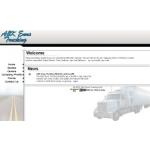 A&K Enns Trucking Ltd.