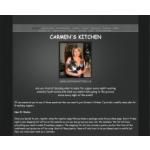 Carmens Kitchen