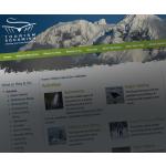 Tourism Squamish