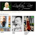 Lindsay Rae Photography