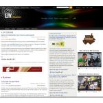 LIV interactive