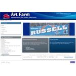 Art Farm
