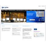 Solacom Technologies Inc