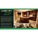 Comfort Homes