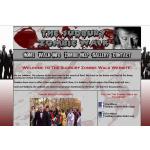 Sudbury Zombie Walk