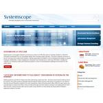 Systemscope