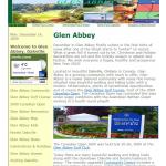 GlenAbbey.ca