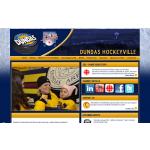Dundas is Hockeyville