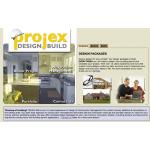 Projex Design Build