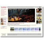 Stratford Tourism Alliance