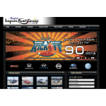 Kootenay Import Auto Group