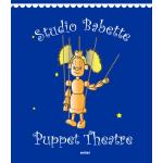 Studio Babette Puppet Theatre