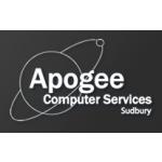 Apogee Computer Services Sudbury