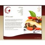 Canadian Culinary Federation