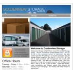 Goldenview Storage