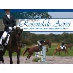 Rosendale Acres