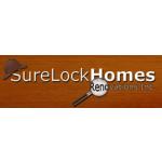 SureLockHomes Renovations