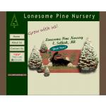 Lonesome Pine Nursery