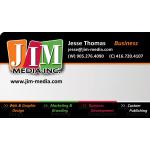 JIM Media Inc