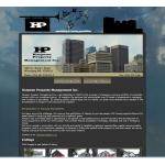Harpenn Property Management