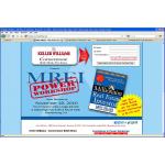 Keller Williams - Cornerstone Belle Mead, New Jersey