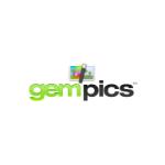 GemPics.com