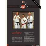 Westman Isshinryu Karate