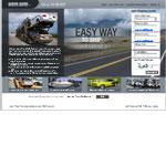 Ways Auto Inc.