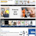 Smartech Installations