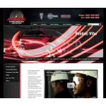 Airdrie Motors