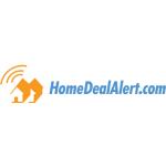 HomeDealAlert