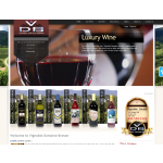 Vignobledomainbresee Wine