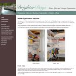 Brighter Days Organization