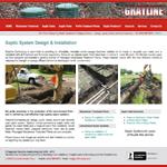 Grayline Contracting Ltd.