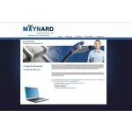 Maynard Computers Inc.