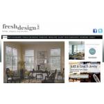 Fresh Design Inc.