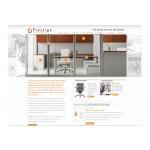 Prestige Business Interiors