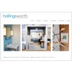 Hollingsworth Decorative Plumbing Jacksonville