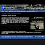 D&S Enterprises