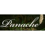 Panache Affair