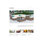 Ratana Home & Floral