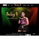 Naky B