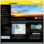 hubbellonline.com