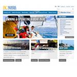 BC Marine Trades Association