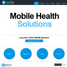 Tactio Health Group