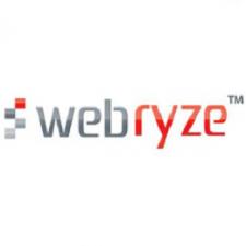 webryze toronto