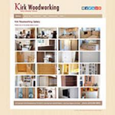 Kirk Woodworking