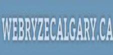 webryzecalgary