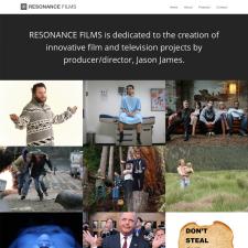 Resonance Films