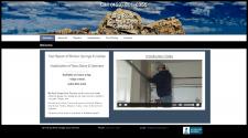 Big Rock Garage Door Services